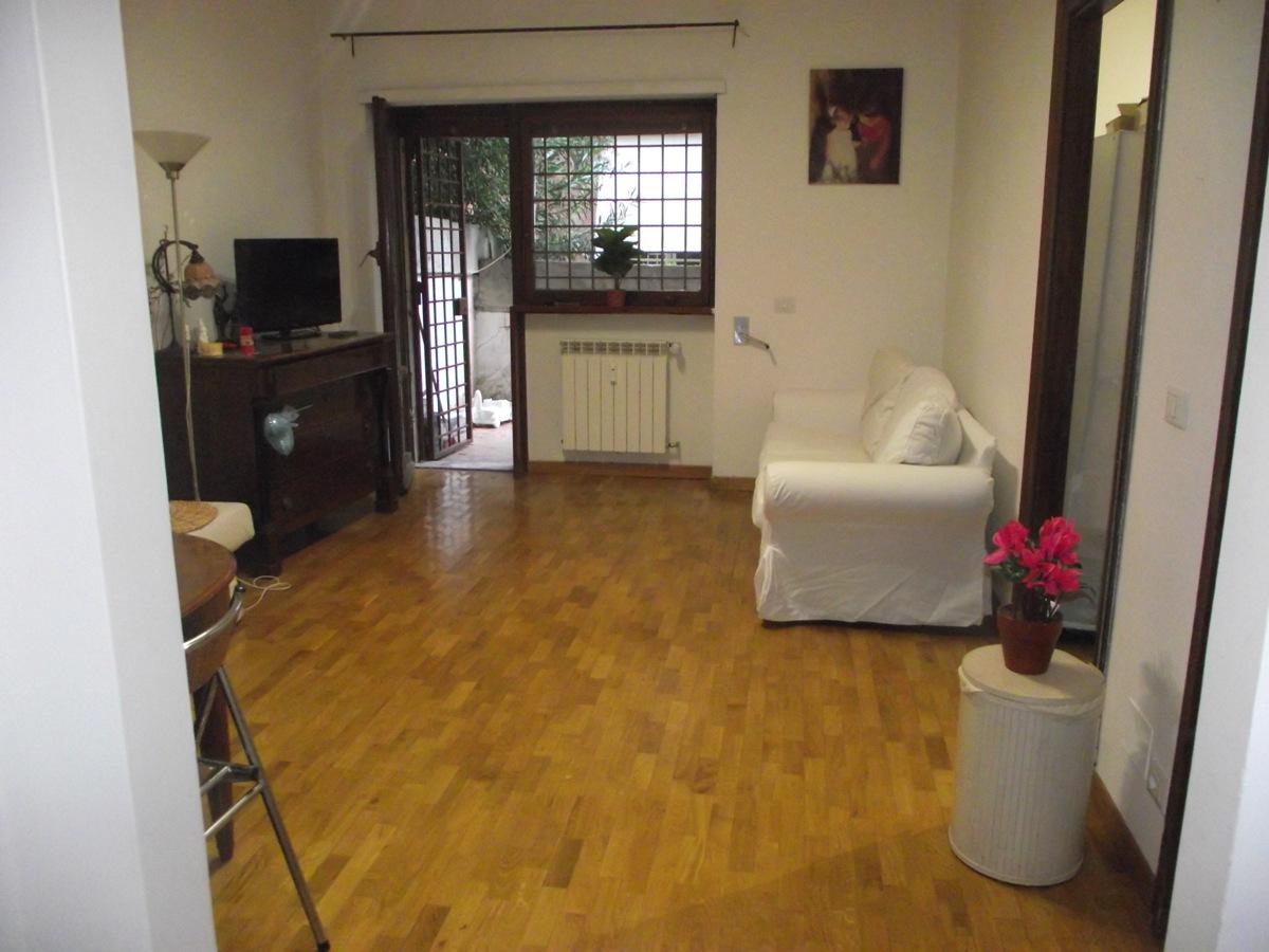 Cbi046 198 40238 appartamento in affitto a roma for Affitto spazio roma