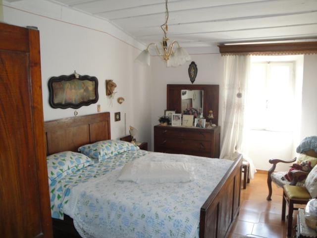 Appartamento VITERBO vendita  San Martino al Cimino  Coldwell Banker Liberty