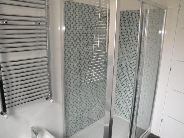 Appartamento in vendita a Viterbo, 2 locali, zona Zona: Semicentro, prezzo € 150.000 | CambioCasa.it