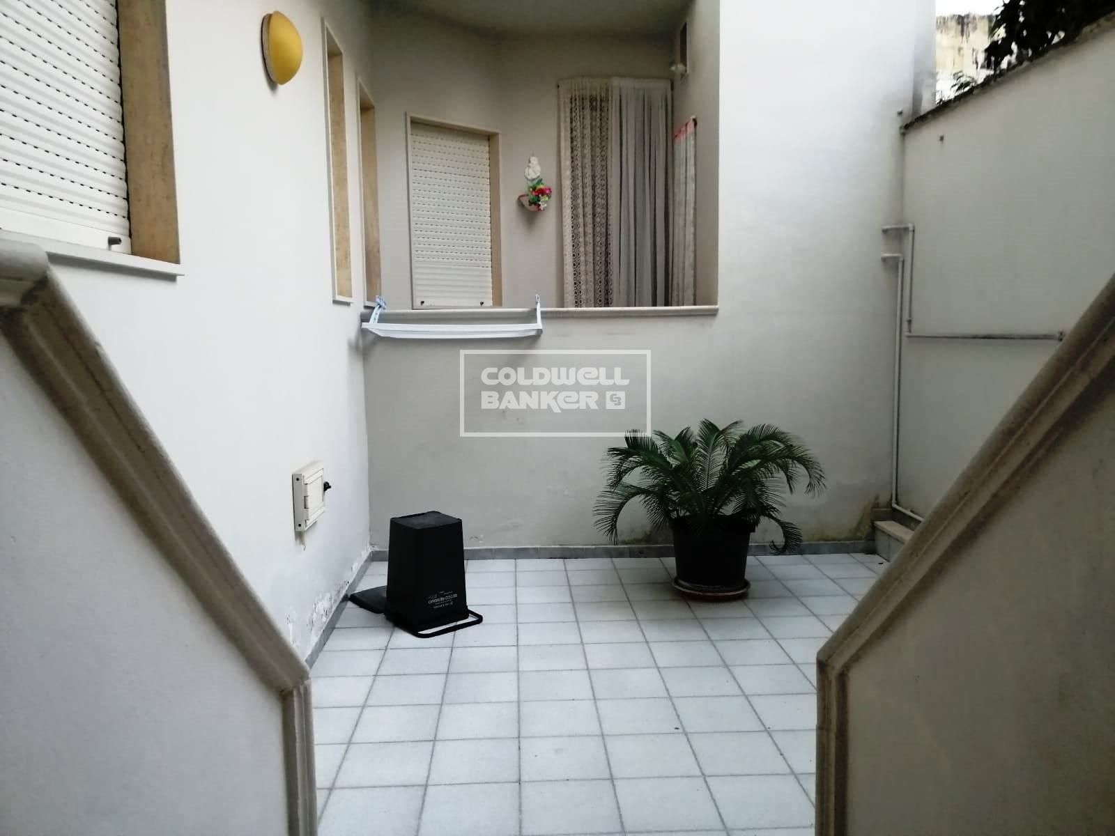 Appartamento in vendita Cappuccini-via Udine Brindisi