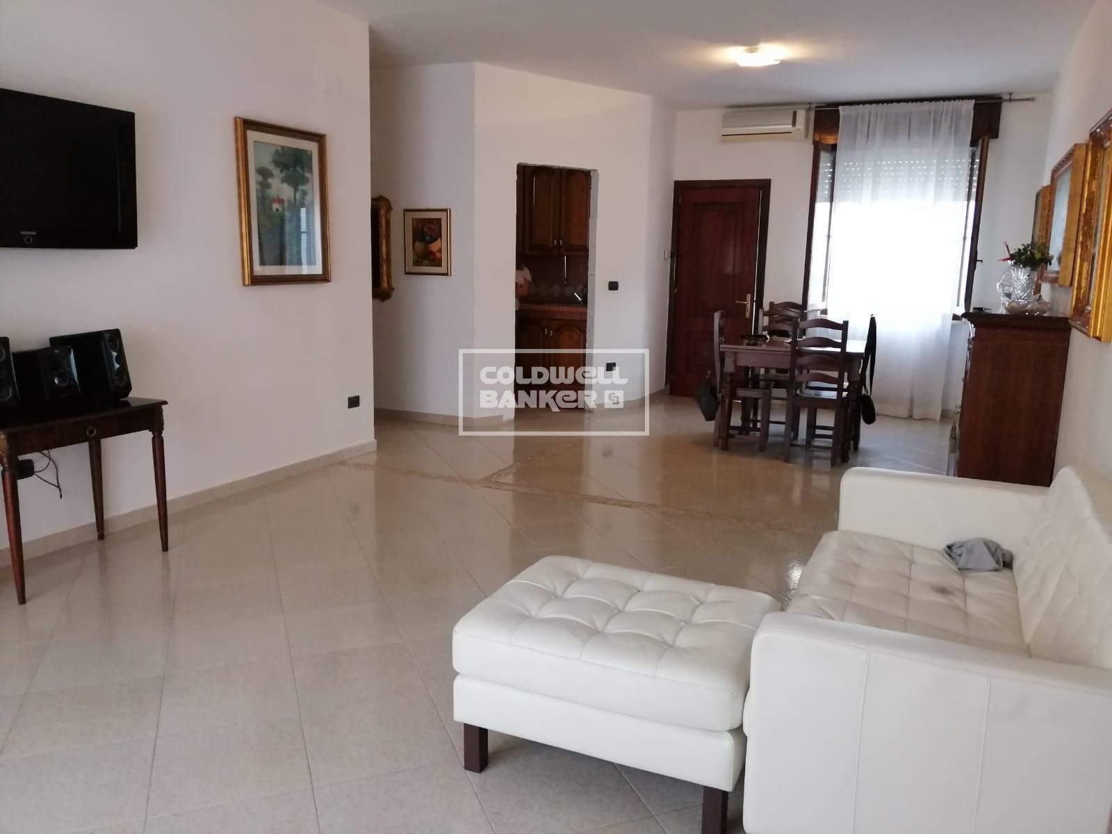 Appartamento in vendita Cappuccini-va Udine Brindisi