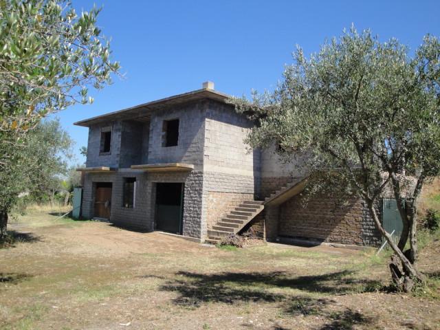 Villa VETRALLA vendita    Coldwell Banker Liberty