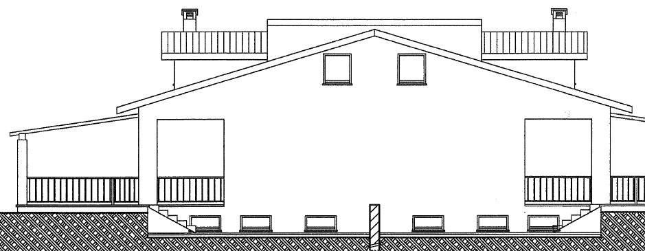 Terreno Edificabile Residenziale in vendita a Vitorchiano, 9999 locali, zona Località: Paparano-Sodarella, prezzo € 48.000 | CambioCasa.it