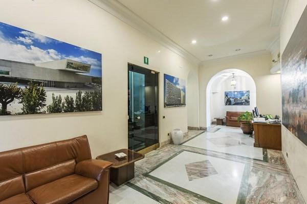 cbi100 551 af 058 bp ufficio in affitto a roma parioli