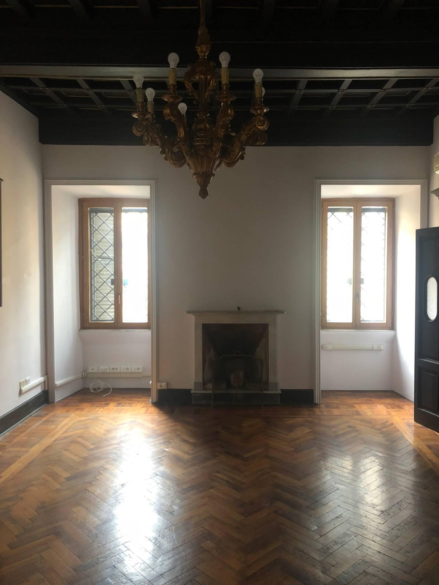 cbi072 ex1214 ufficio in affitto a roma centro storico