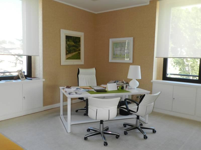 Cbi072 821 ex1218 ufficio in affitto a roma prati for Affitto prati roma
