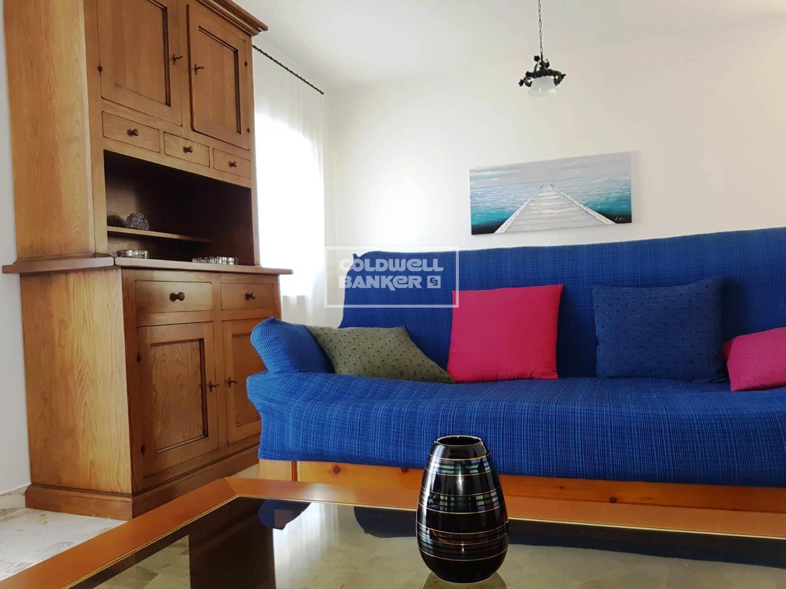 Appartamento BRINDISI vendita  Commenda  Coldwell Banker Millenia