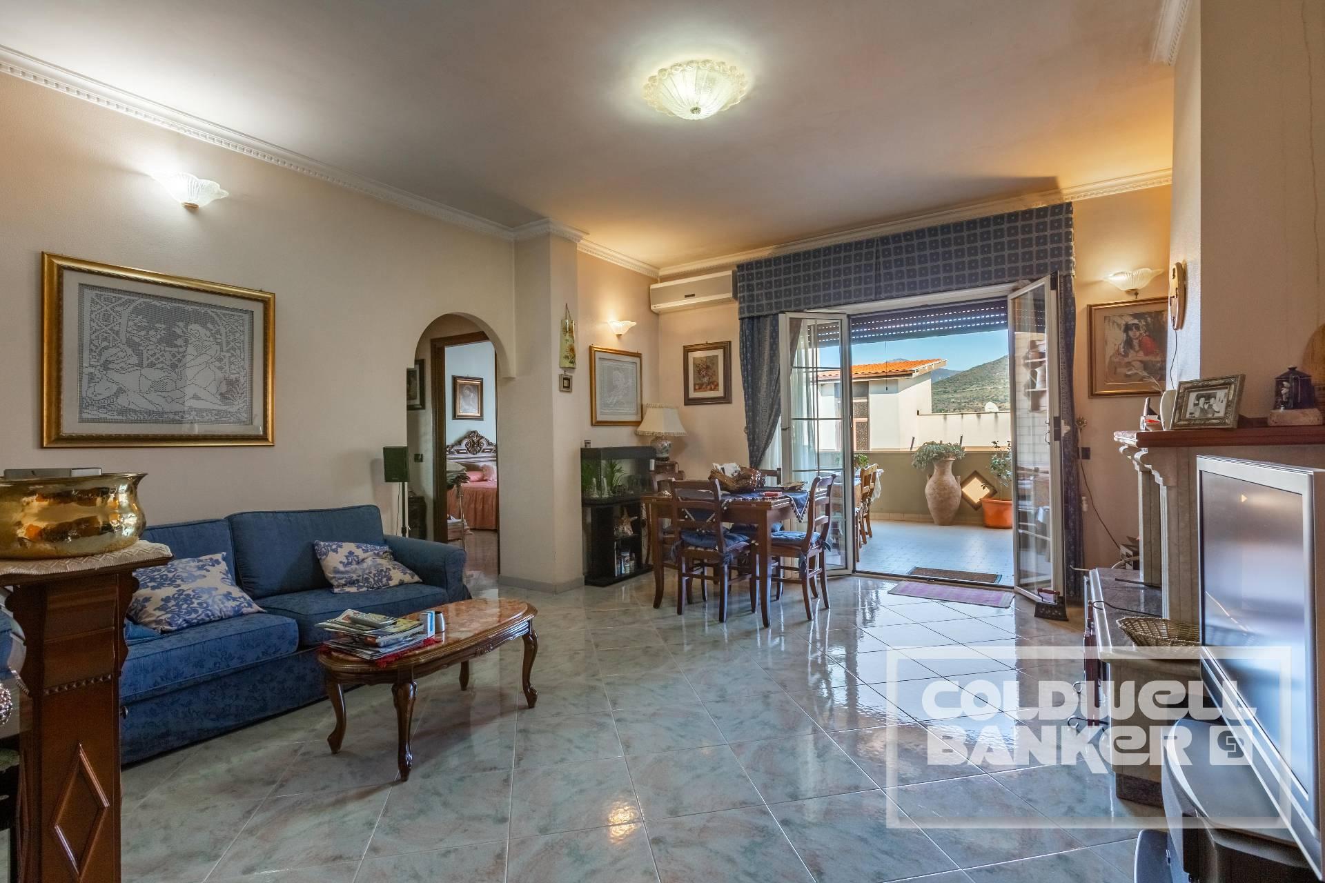 Appartamento in vendita a Tivoli, 3 locali, zona Località: Tivolicittà, prezzo € 150.000 | CambioCasa.it