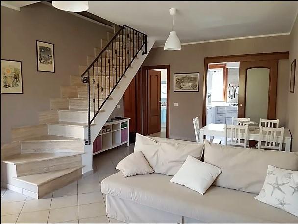 Villa a Schiera in vendita a Roma, 3 locali, zona Zona: 39 . Lido di Ostia, Ostia, Castel Fusano, Torre Paterno, prezzo € 280.000 | CambioCasa.it