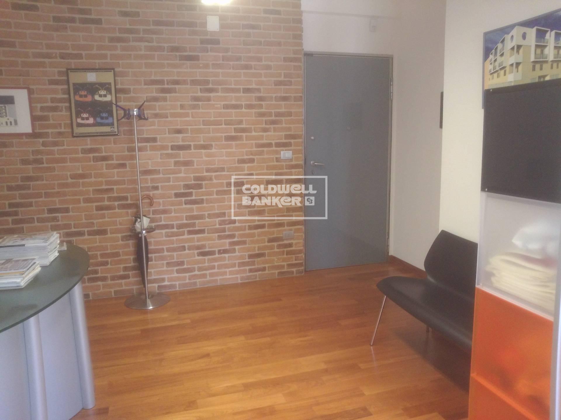 appartamento brindisi vendita  centro  coldwell banker millenia
