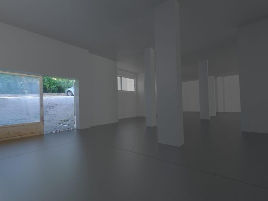 Laboratorio in vendita a Roma, 9999 locali, zona Zona: 42 . Cassia - Olgiata, prezzo € 100.000 | CambioCasa.it