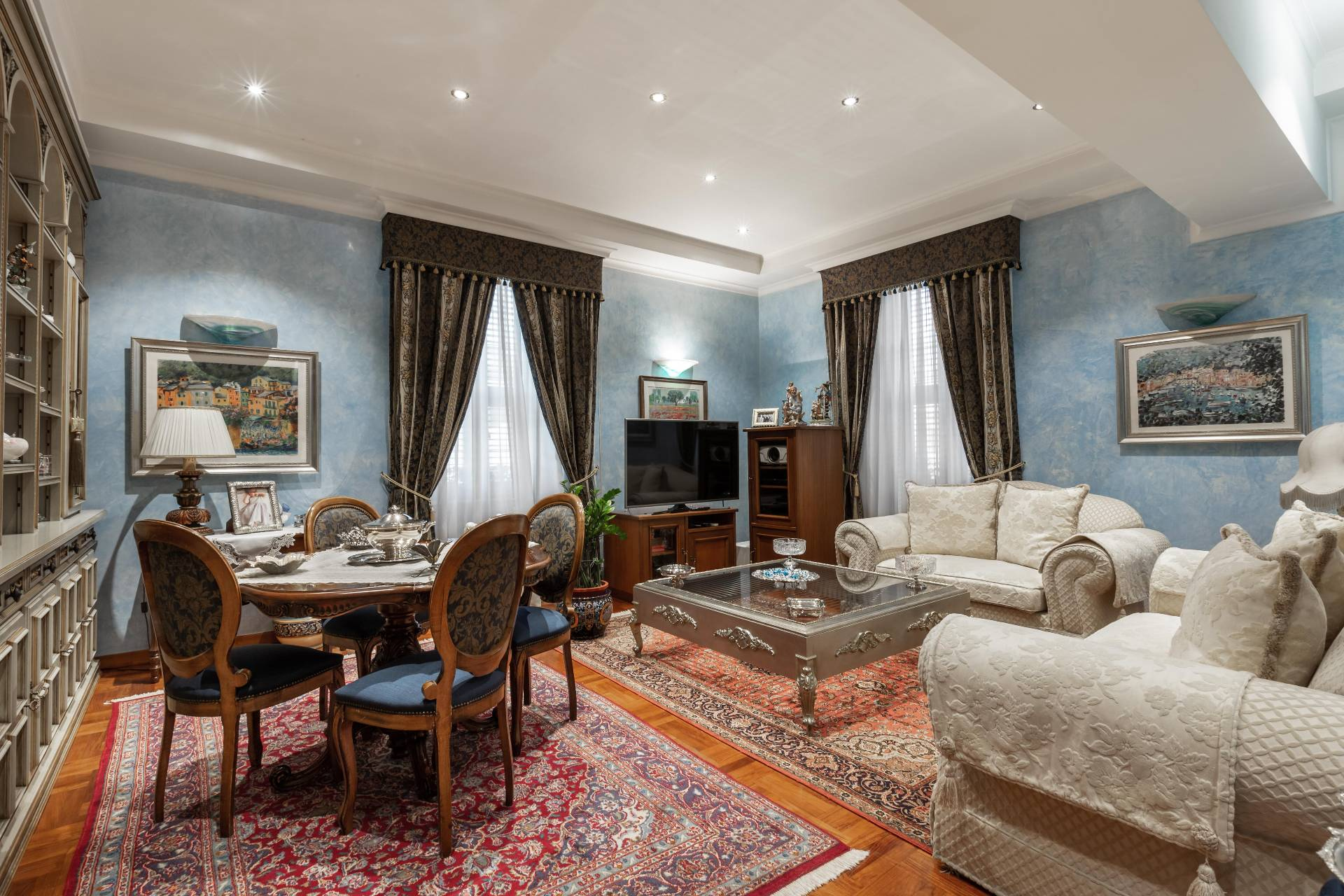 roma vendita quart: esquilino coldwell-banker-bodini-international-real-estate