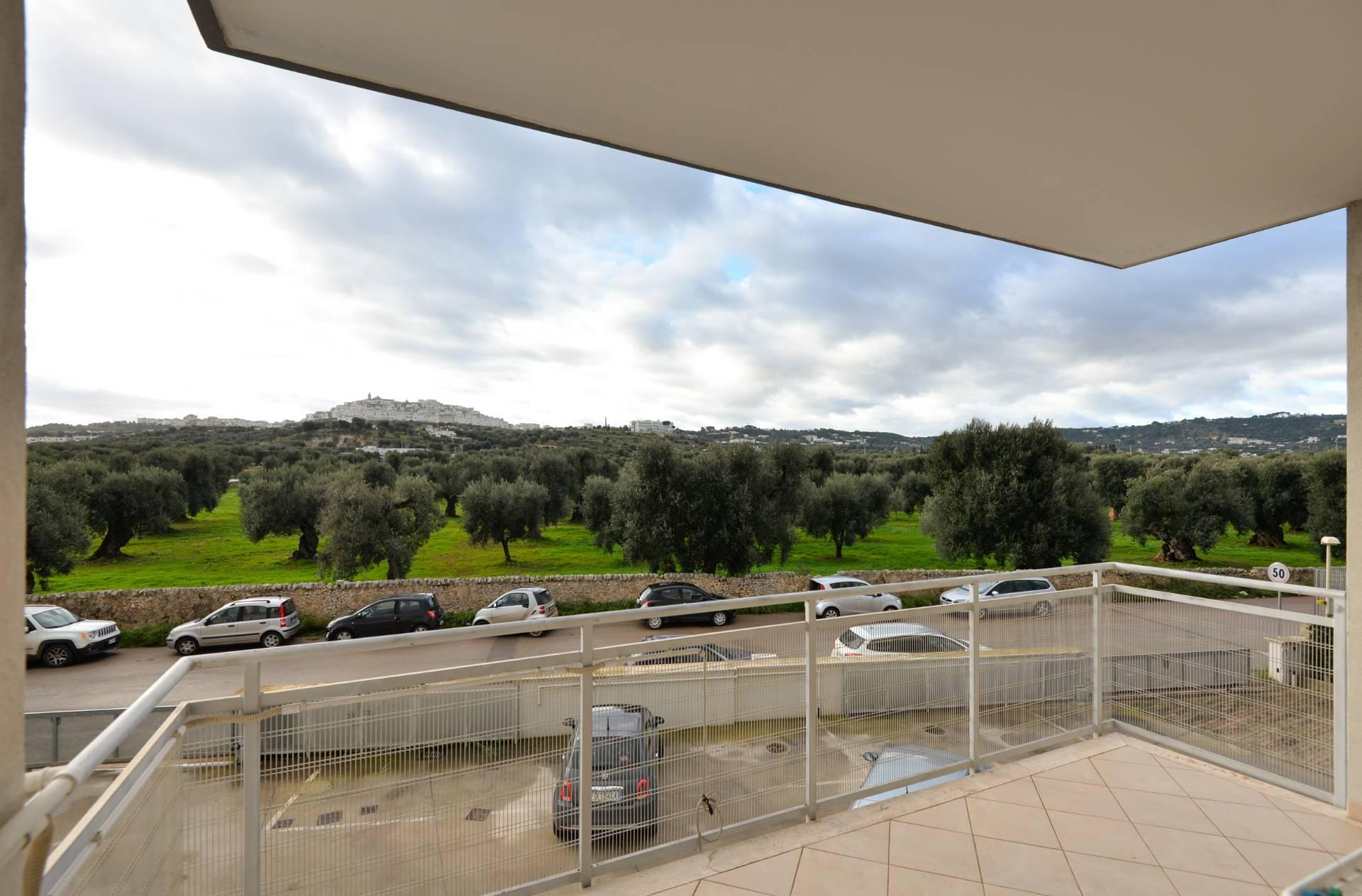 vendita appartamento ostuni   159000 euro  4 locali  109 mq