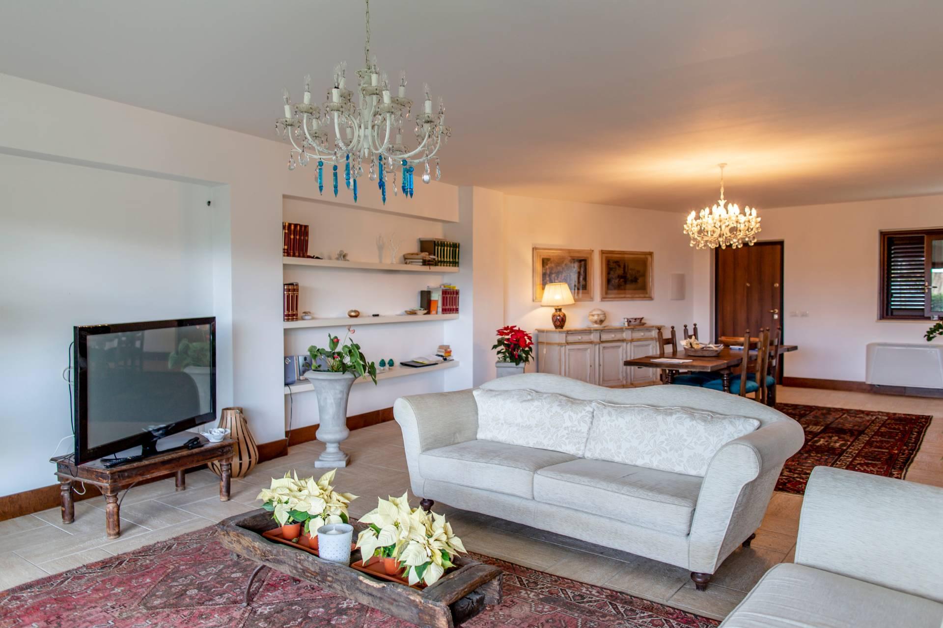 Villa in vendita a Taormina (ME)