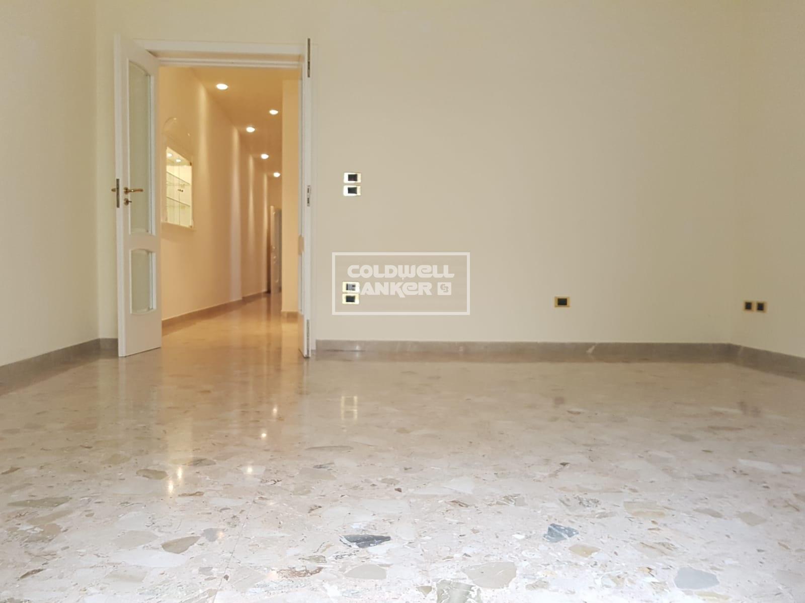 Appartamento in vendita Commenda-via Urbano II Brindisi