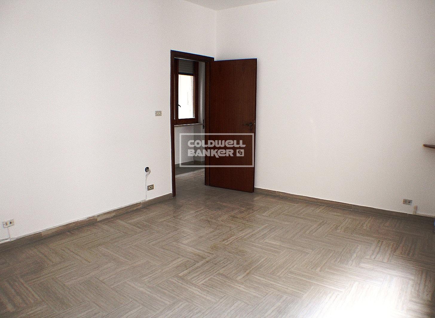 brindisi vendita quart: centro coldwell-banker-millenia