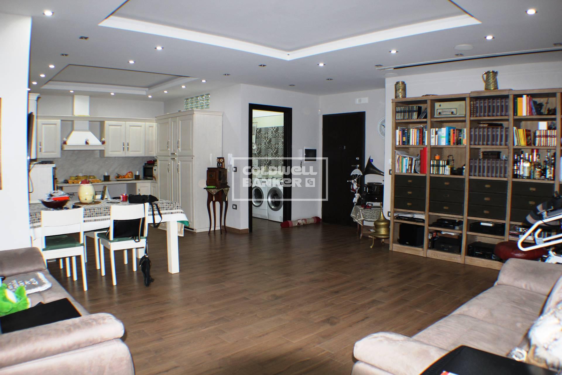 Appartamento BRINDISI vendita  Sciaia- Materdomini  Coldwell Banker Millenia