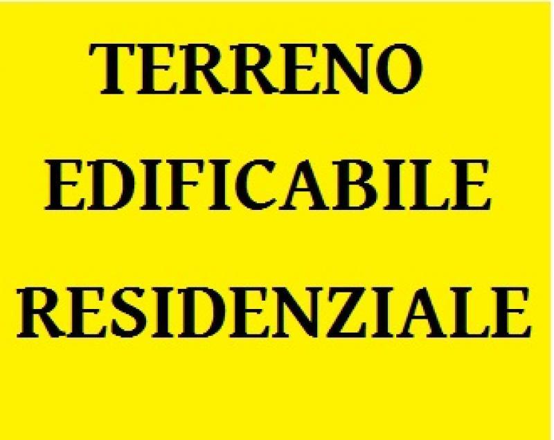 Terreno Edificabile Residenziale in vendita a Montelibretti, 9999 locali, prezzo € 250.000 | CambioCasa.it