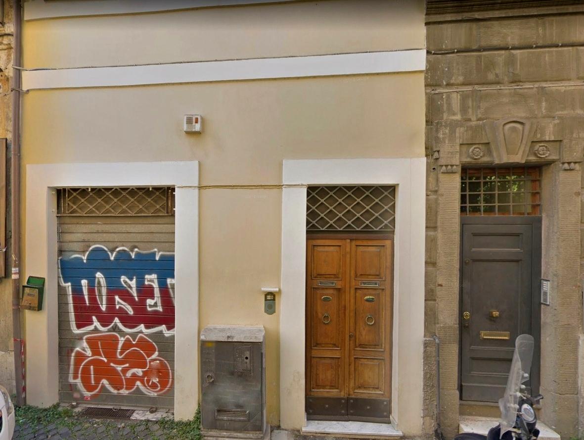 Cbi053 308 zingari c1 locale commerciale in affitto a for Cerco locale commerciale in affitto a roma