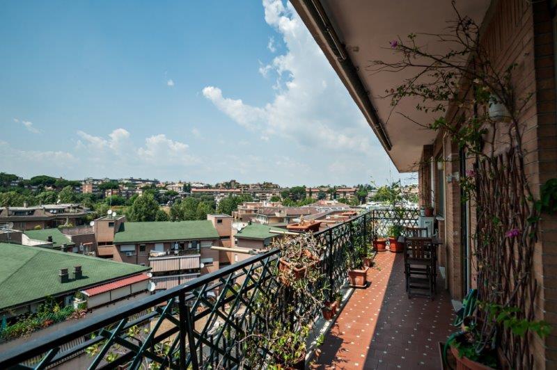 Cbi038 199 129727 appartamento in affitto a roma prati for Roma affitto prati