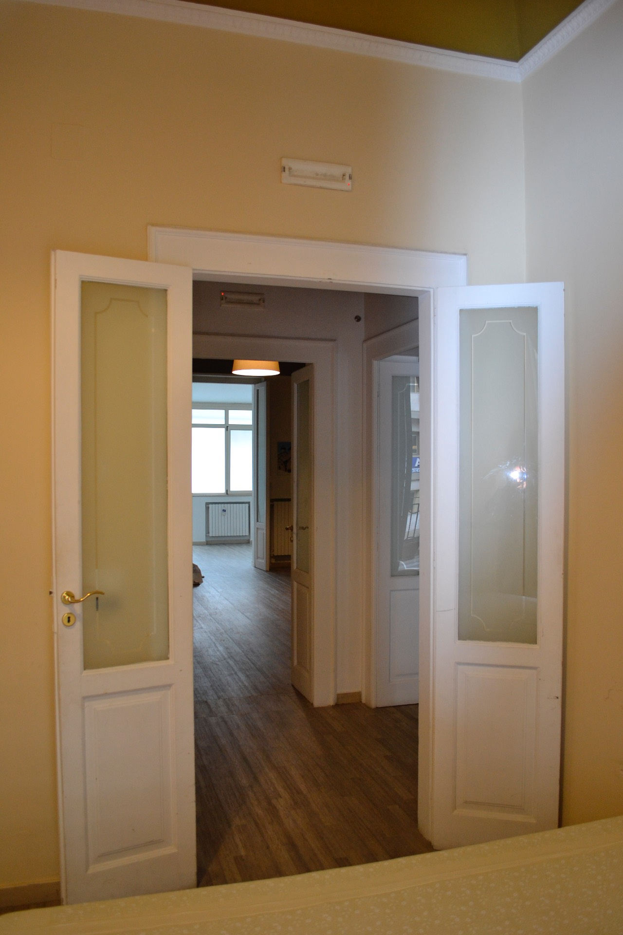 Cbi094 1004 bal011 appartamento in affitto a bari for Appartamento in affitto arredato bari