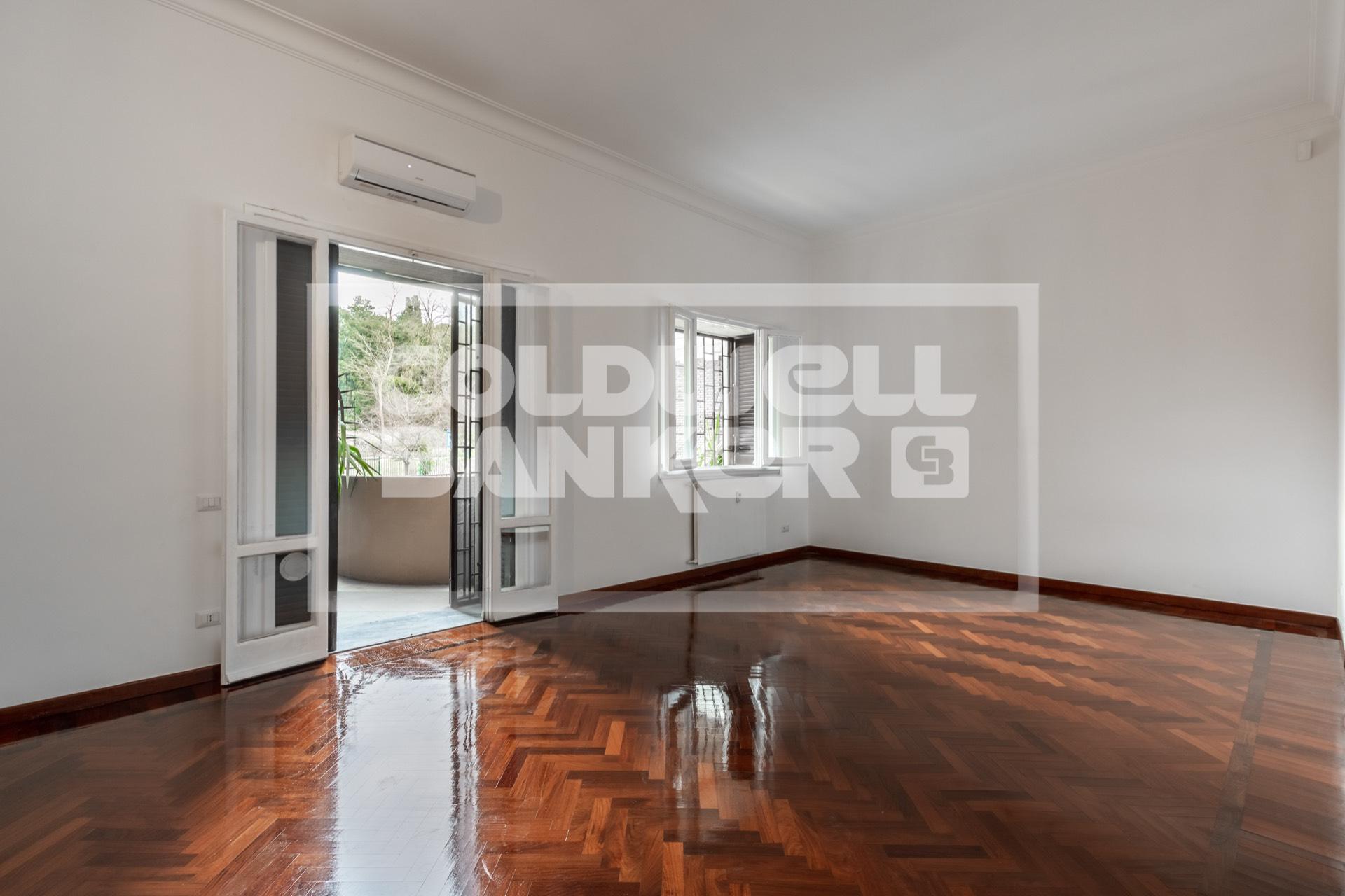 Cbi038 144 pa0002fbg appartamento in affitto a roma for Parioli affitto roma