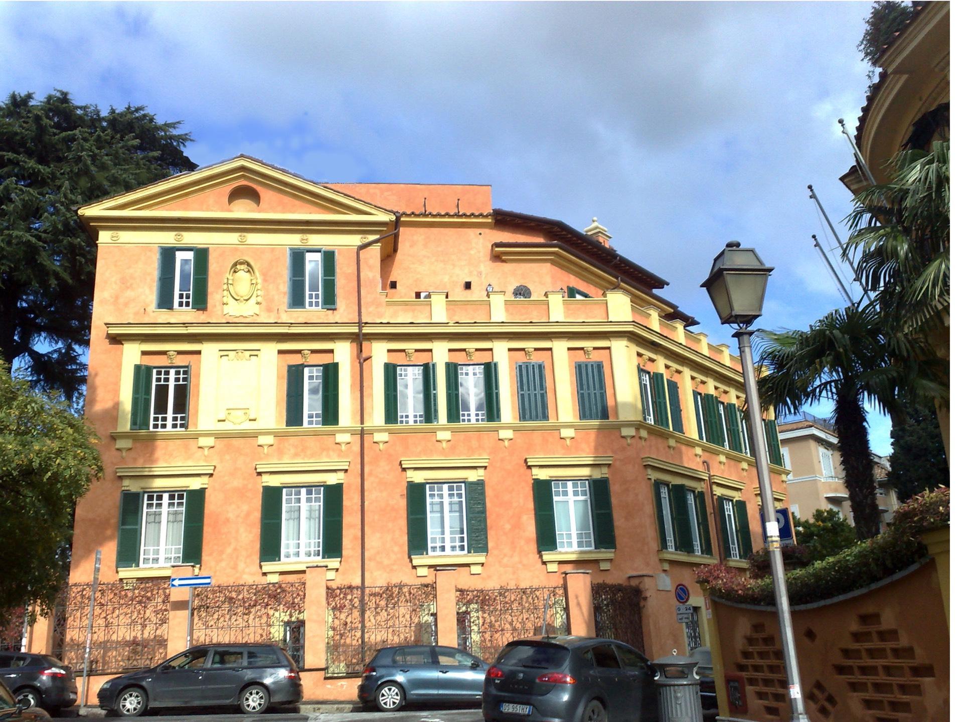 cbi038 pa0006adm ufficio in affitto a roma aventino