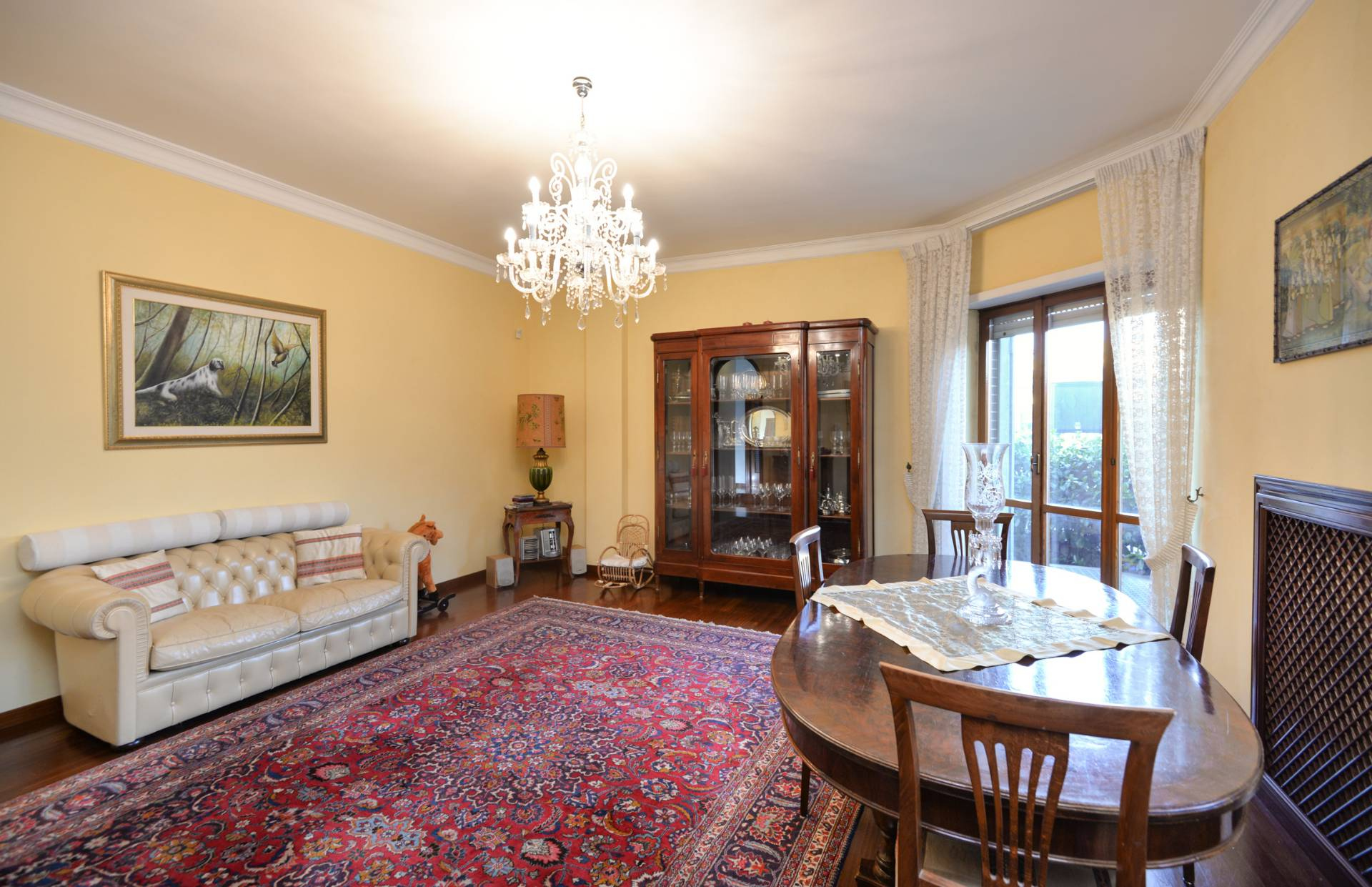 lecce vendita quart: mazzini coldwell-banker-bodini-international-real-estate