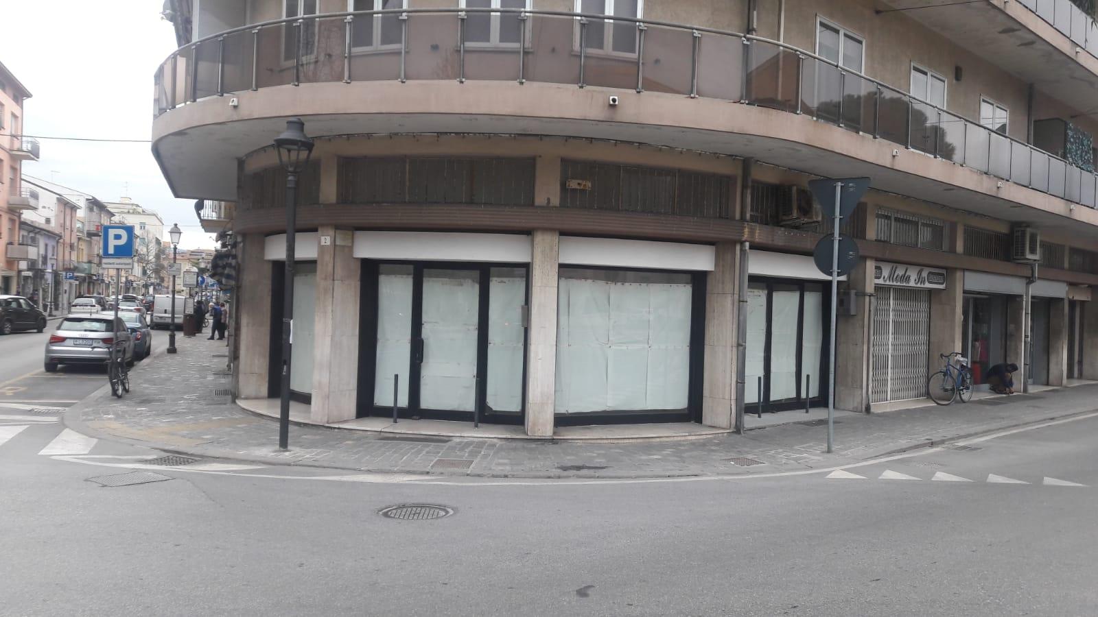 rimini vendita quart: centro storico coldwell-banker-prime-properties