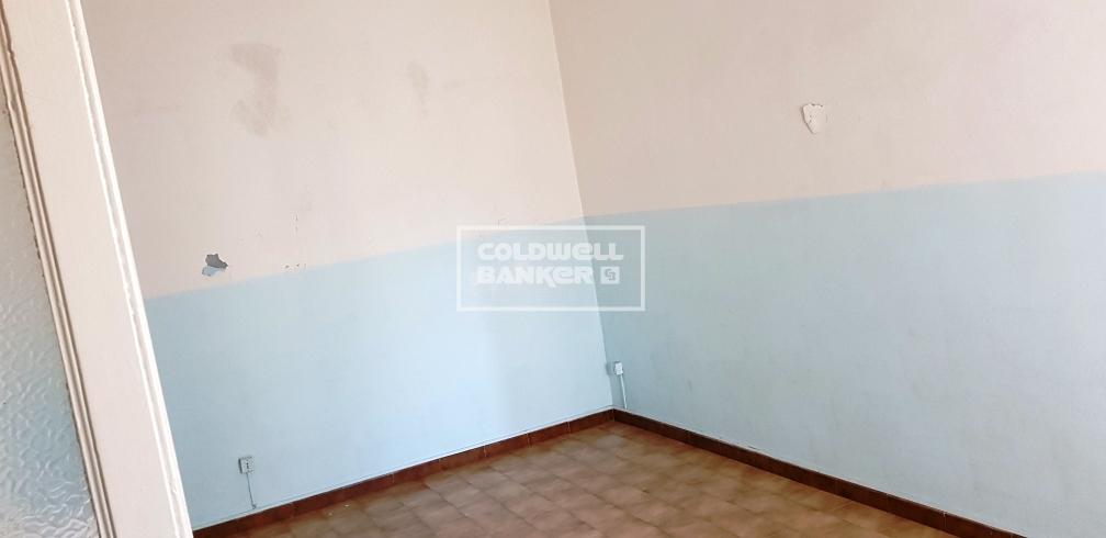 Appartamento BRINDISI affitto  Centro  Coldwell Banker Millenia
