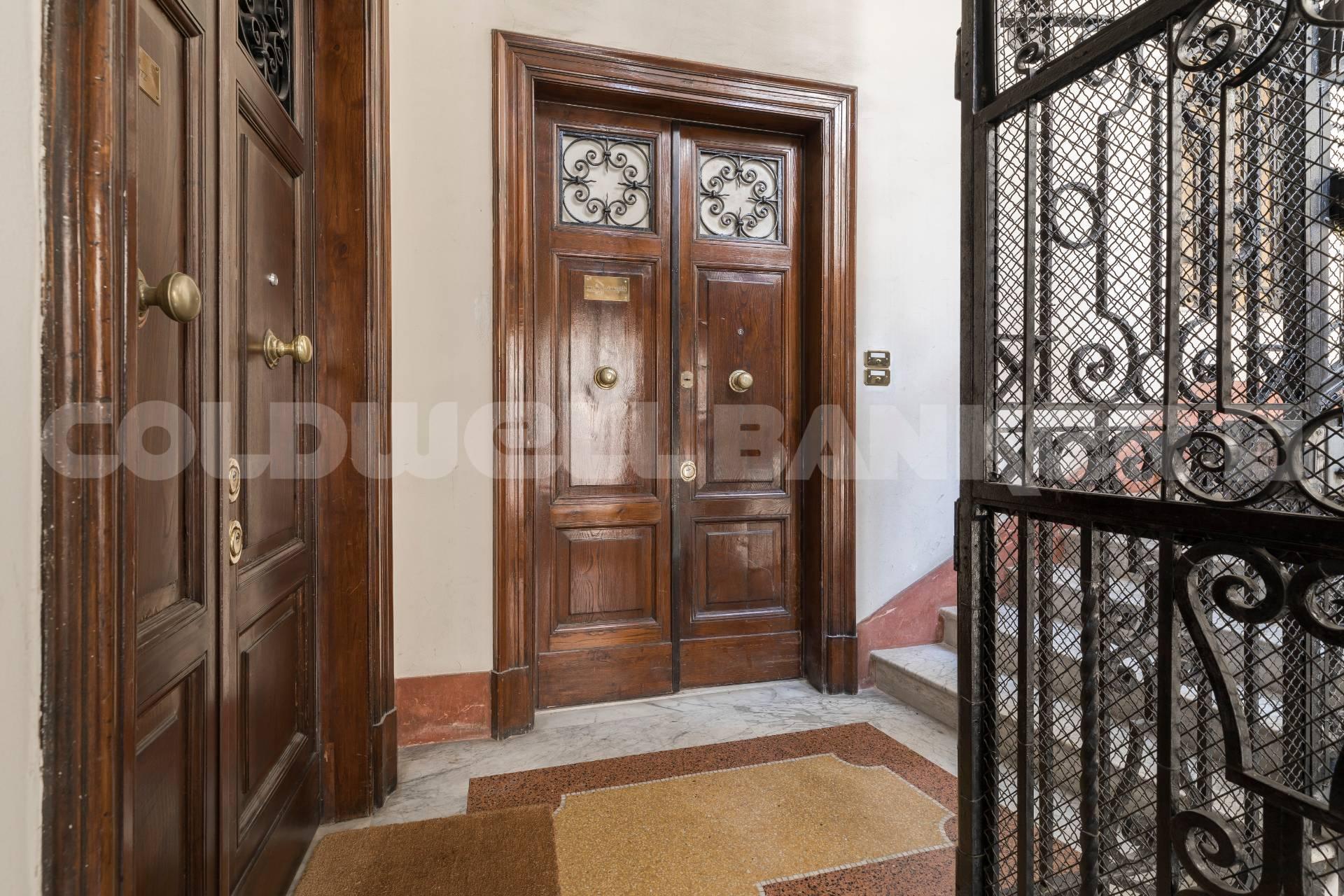Cbi072 568 ex1350 ufficio in affitto a roma centro for Roma centro affitto