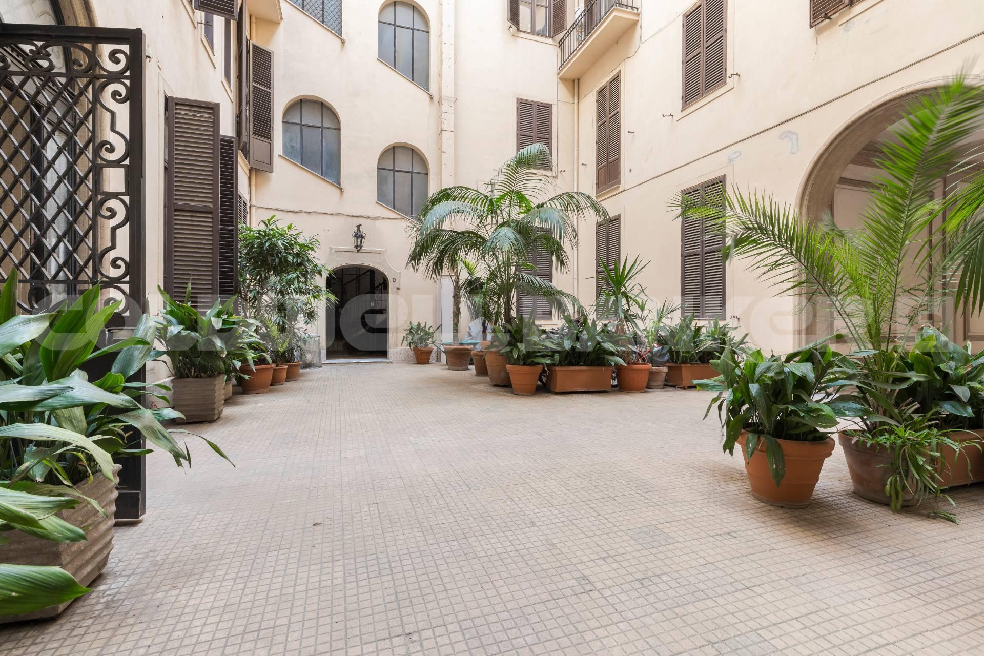 Cbi072 568 ex1350 ufficio in affitto a roma centro for Affitto ufficio giornaliero roma