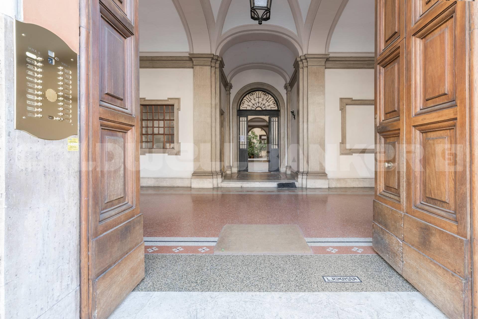 cbi072 568 ex1350 ufficio in affitto a roma centro