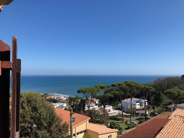 Foto - Appartamento In Vendita San Felice Circeo (lt)