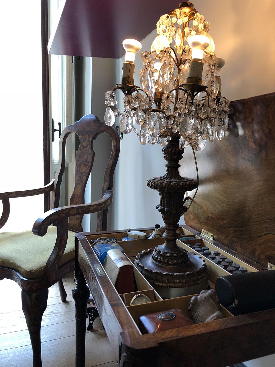 Appartamento, 300 Mq, Vendita - Catania (Catania)