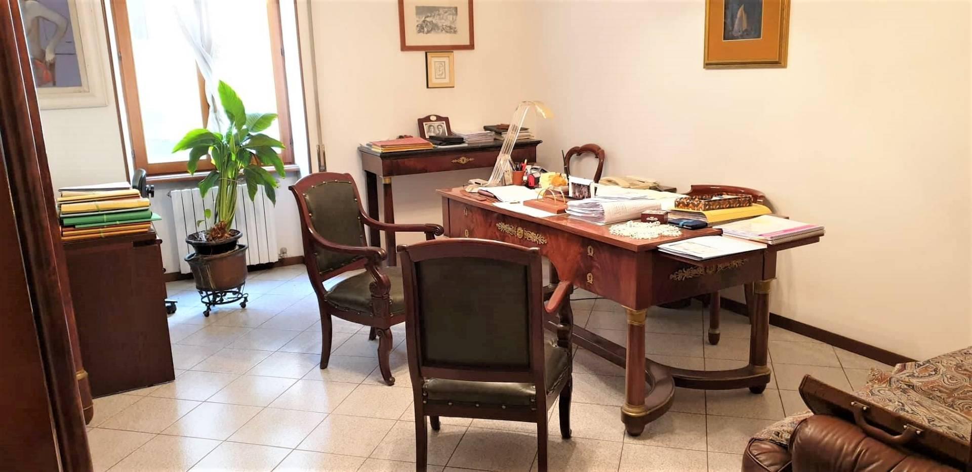 Appartamento VITERBO vendita  Centro  Coldwell Banker Sintony