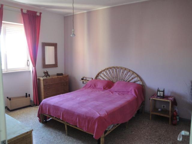 Appartamento VITERBO vendita  Garbini-Palazzina  Coldwell Banker Liberty