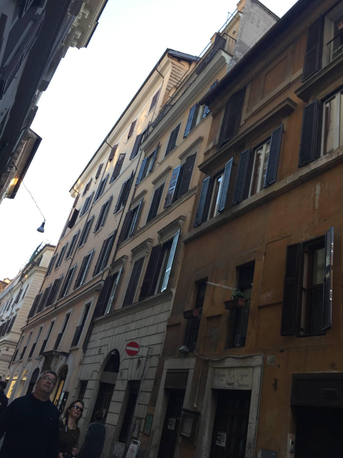cbi072 ex1205 appartamento in affitto a roma centro