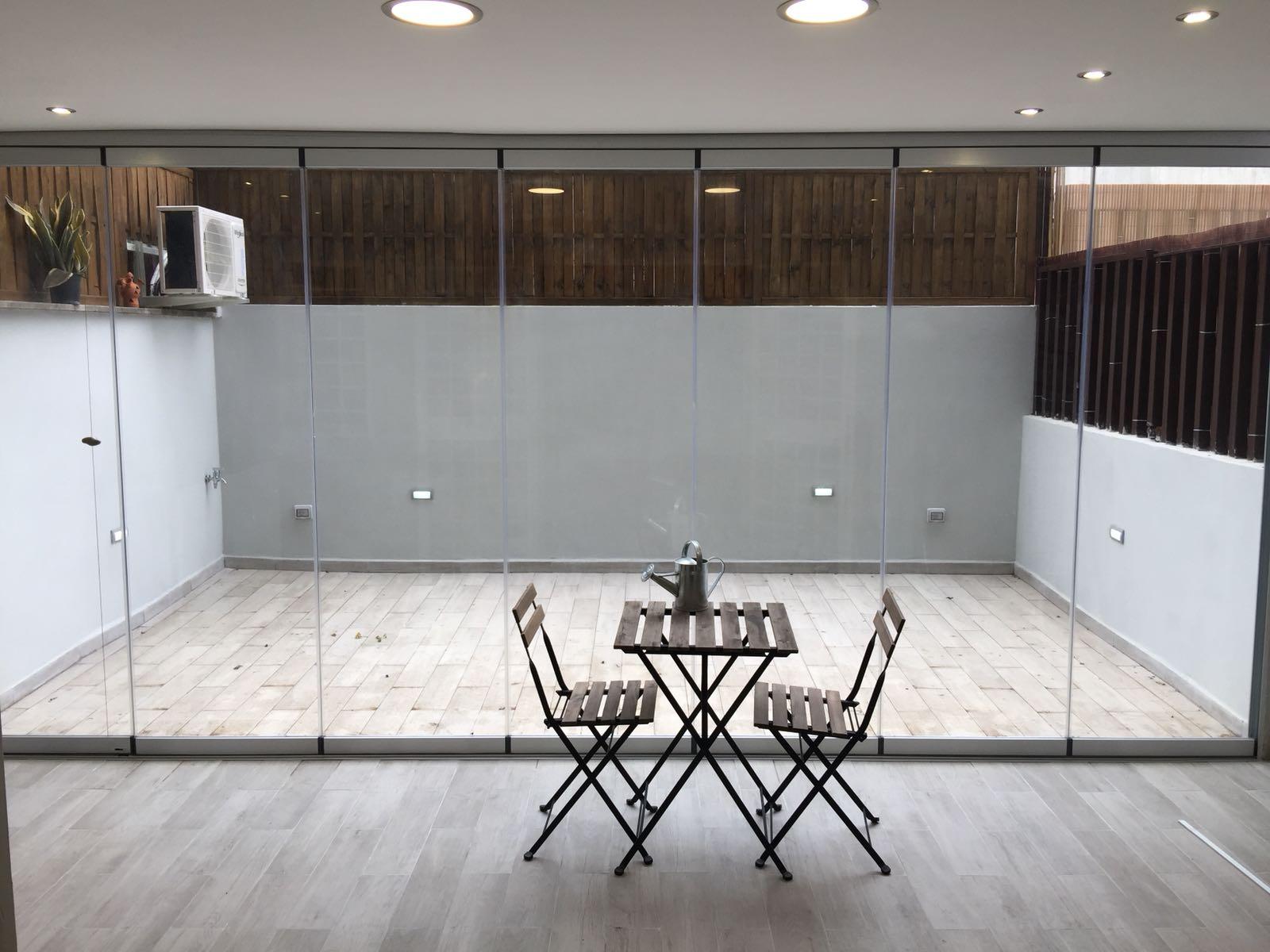Appartamento in affitto a Roma, 2 locali, zona Località: CortinadAmpezzo, prezzo € 800 | CambioCasa.it