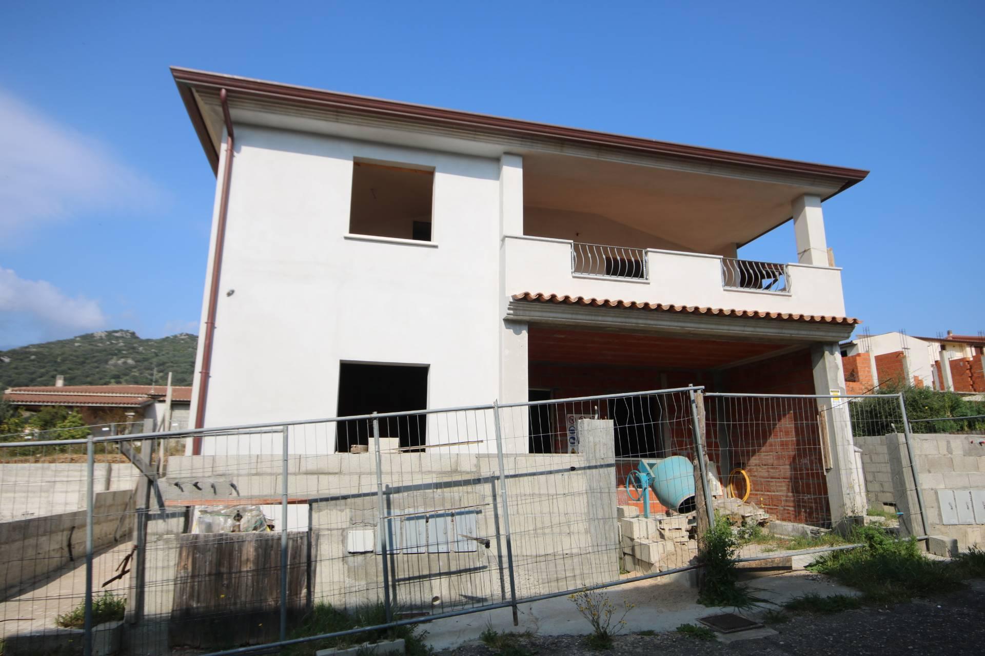 Appartamento in vendita a Siniscola, 3 locali, prezzo € 150.000 | PortaleAgenzieImmobiliari.it