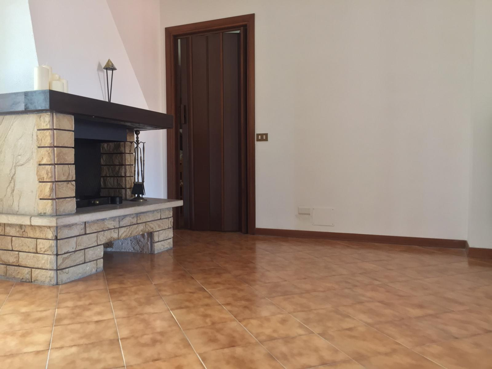 viterbo affitto quart: semicentro coldwell-banker-frg-&-partners