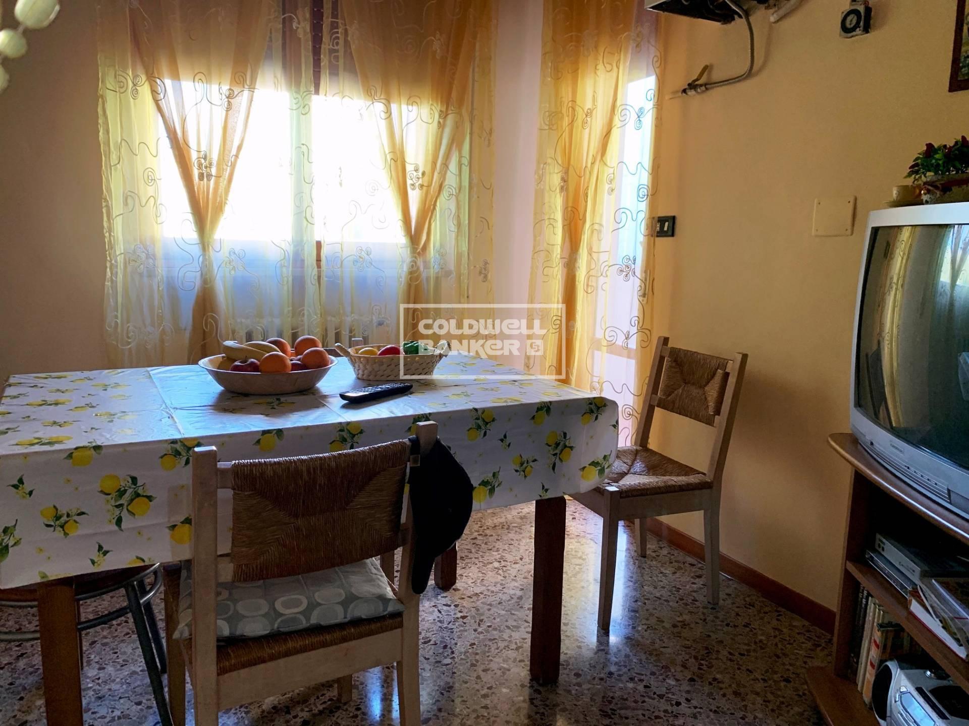 Appartamento BRINDISI vendita  S. Elia  Coldwell Banker Millenia
