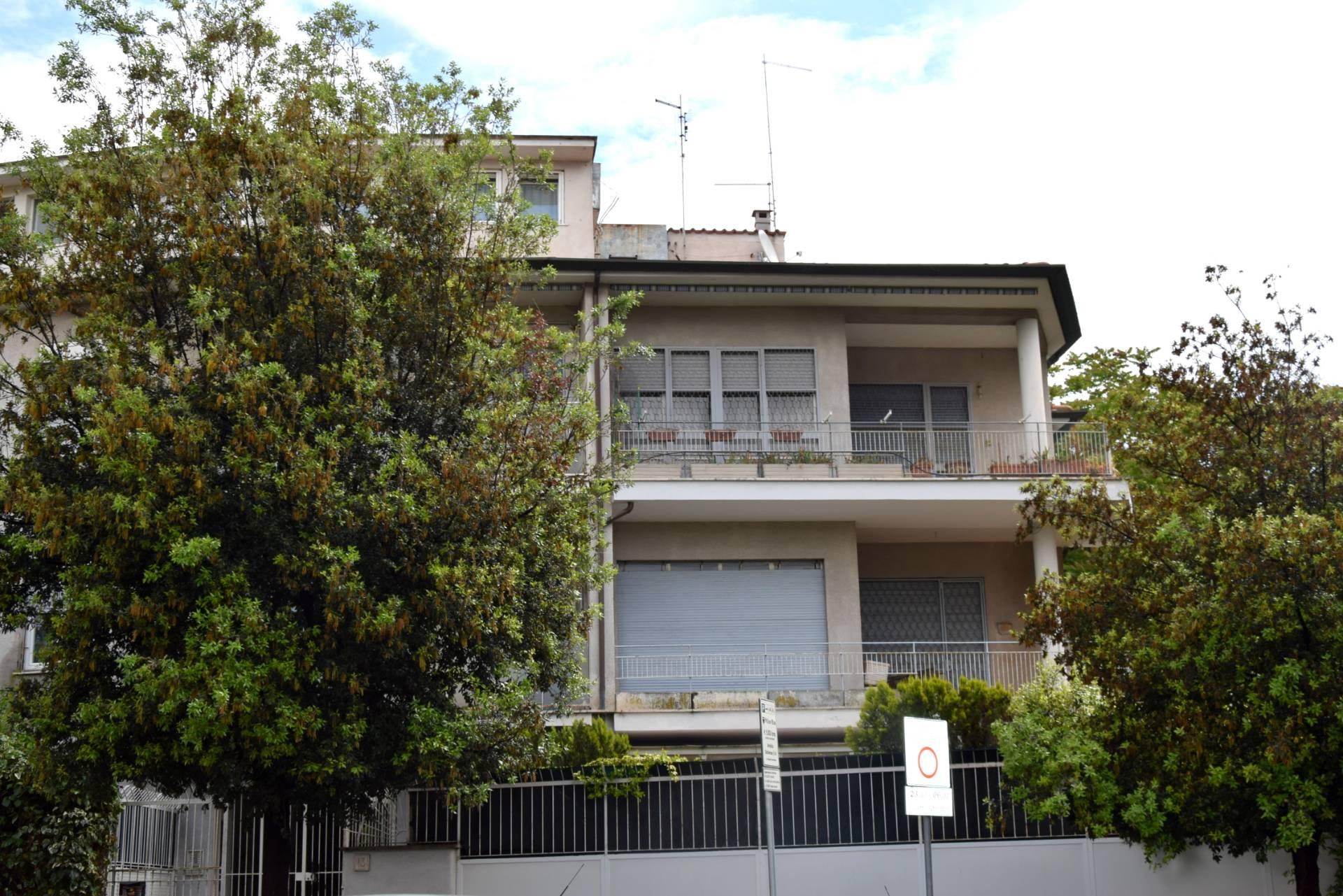 Appartamento in affitto a Roma, 2 locali, zona Zona: 17 . Aventino, San Saba , Piramide, prezzo € 1.200 | CambioCasa.it