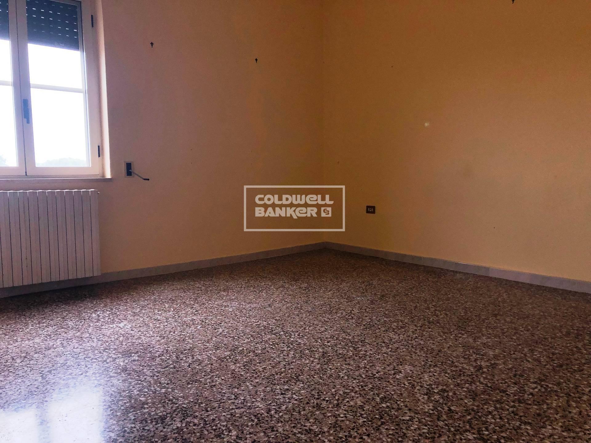 Appartamento in vendita Paradiso-via Giusuè Carducci Brindisi