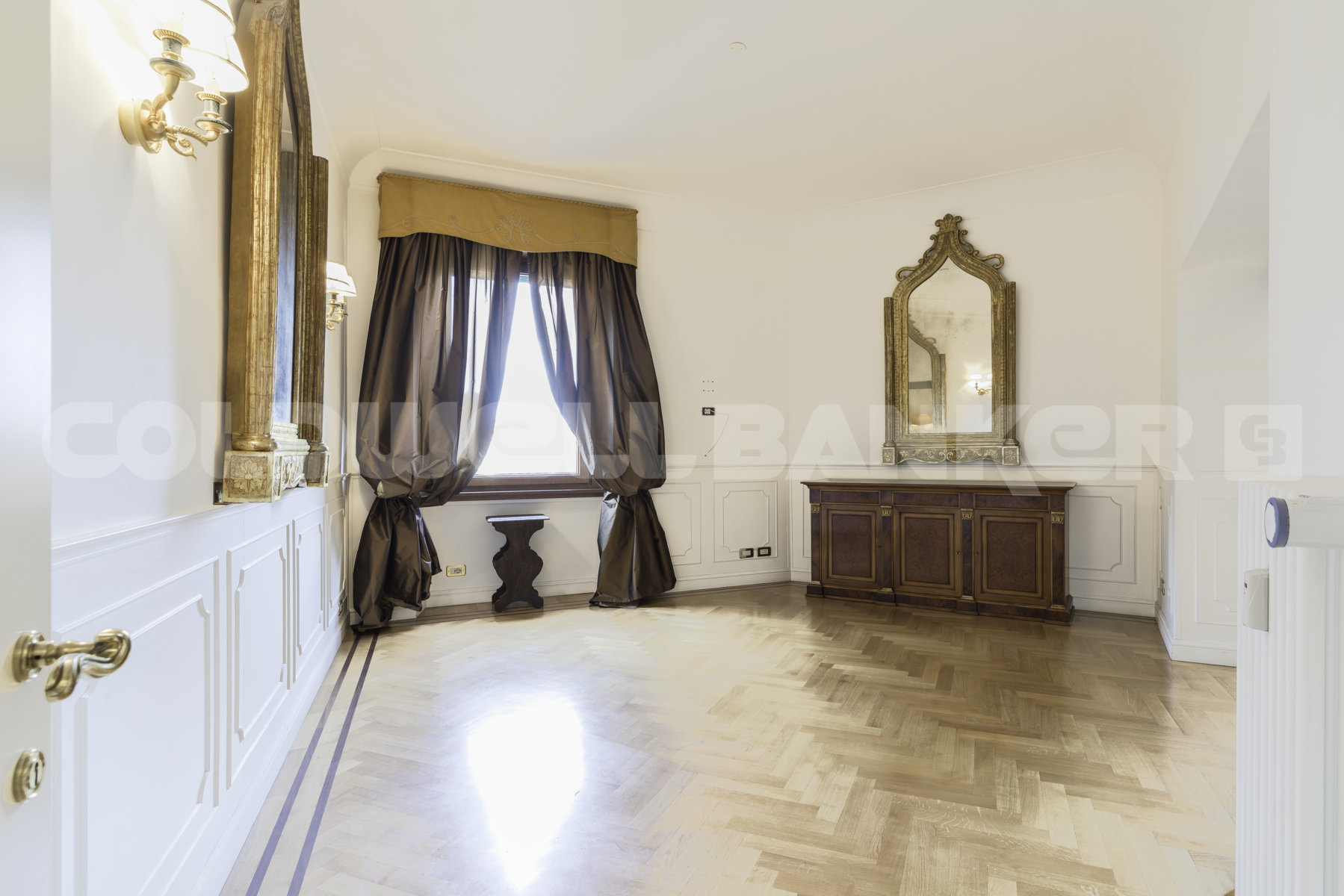 Cbi072 ex1416 appartamento in affitto a roma prati for Affitto roma prati