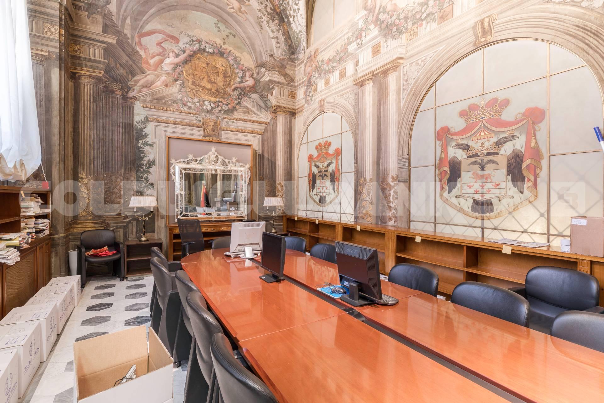 Cbi072 568 ex1419 ufficio in affitto a roma centro for Ufficio in affitto roma eur