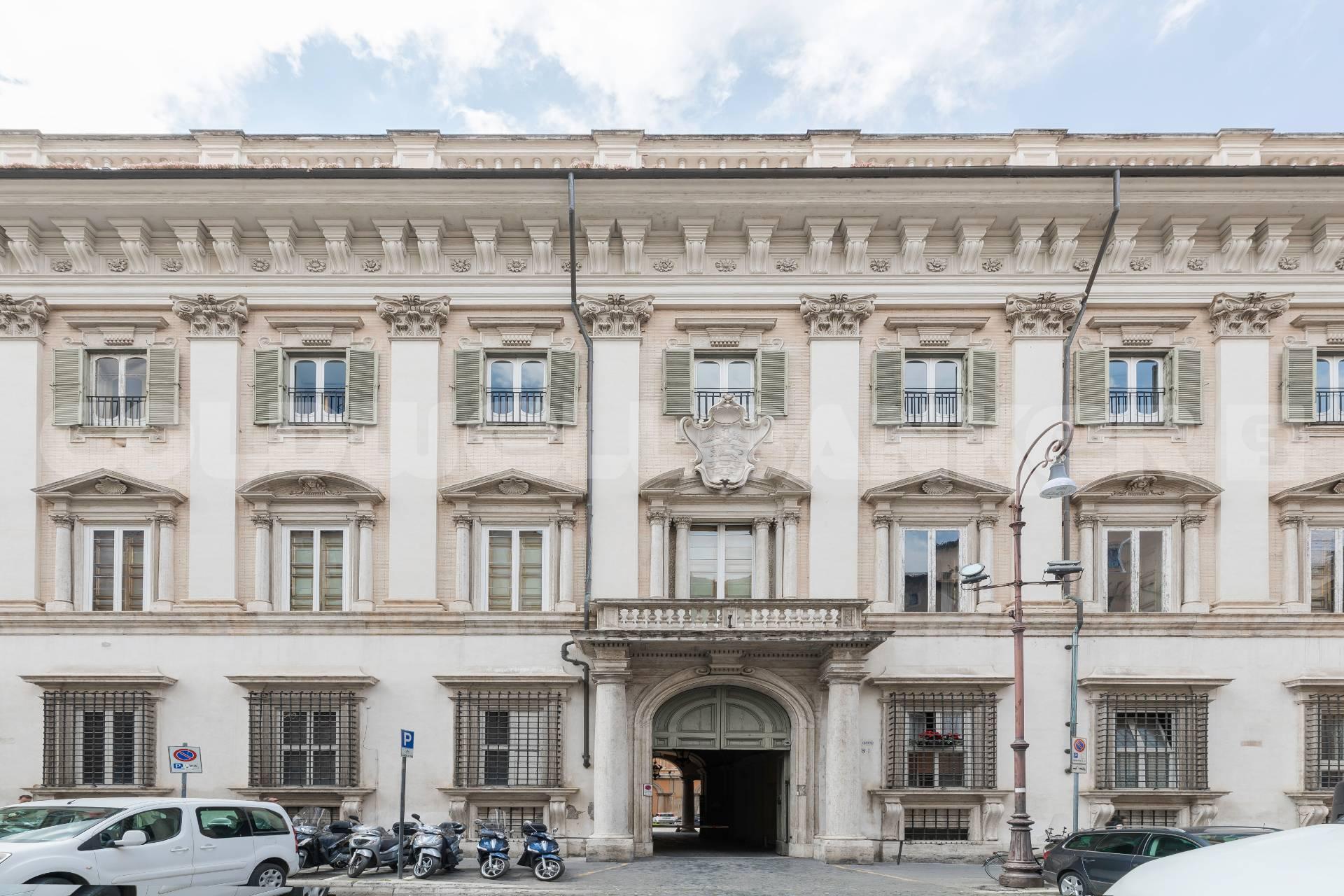 Ufficio in affitto a roma cod ex1419 for Affitto ufficio giornaliero roma