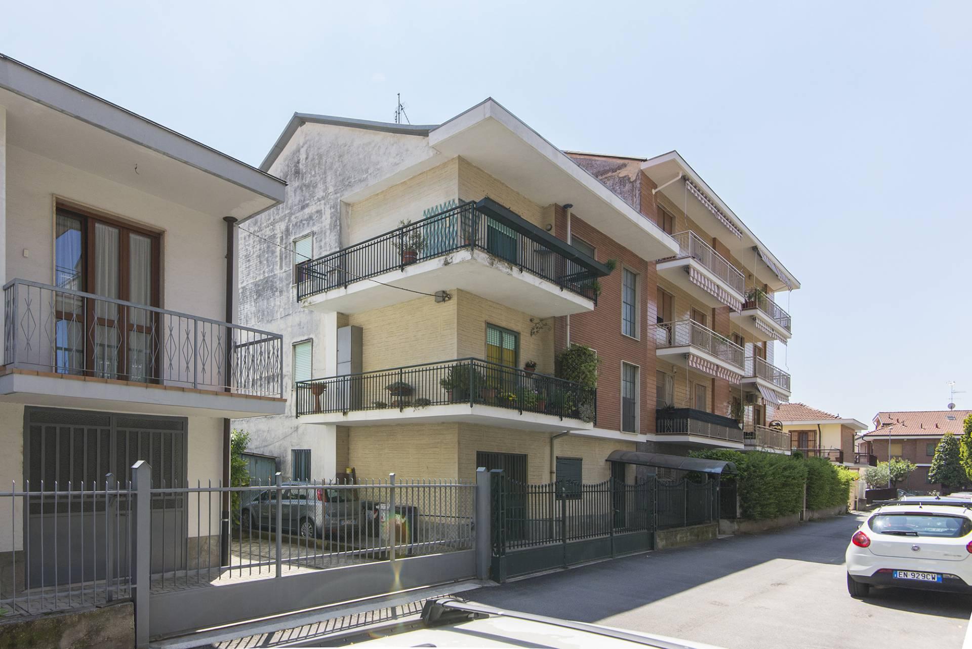 Cbi098 1046 46 villa o villino in vendita a moncalieri for Affitto moncalieri privato arredato