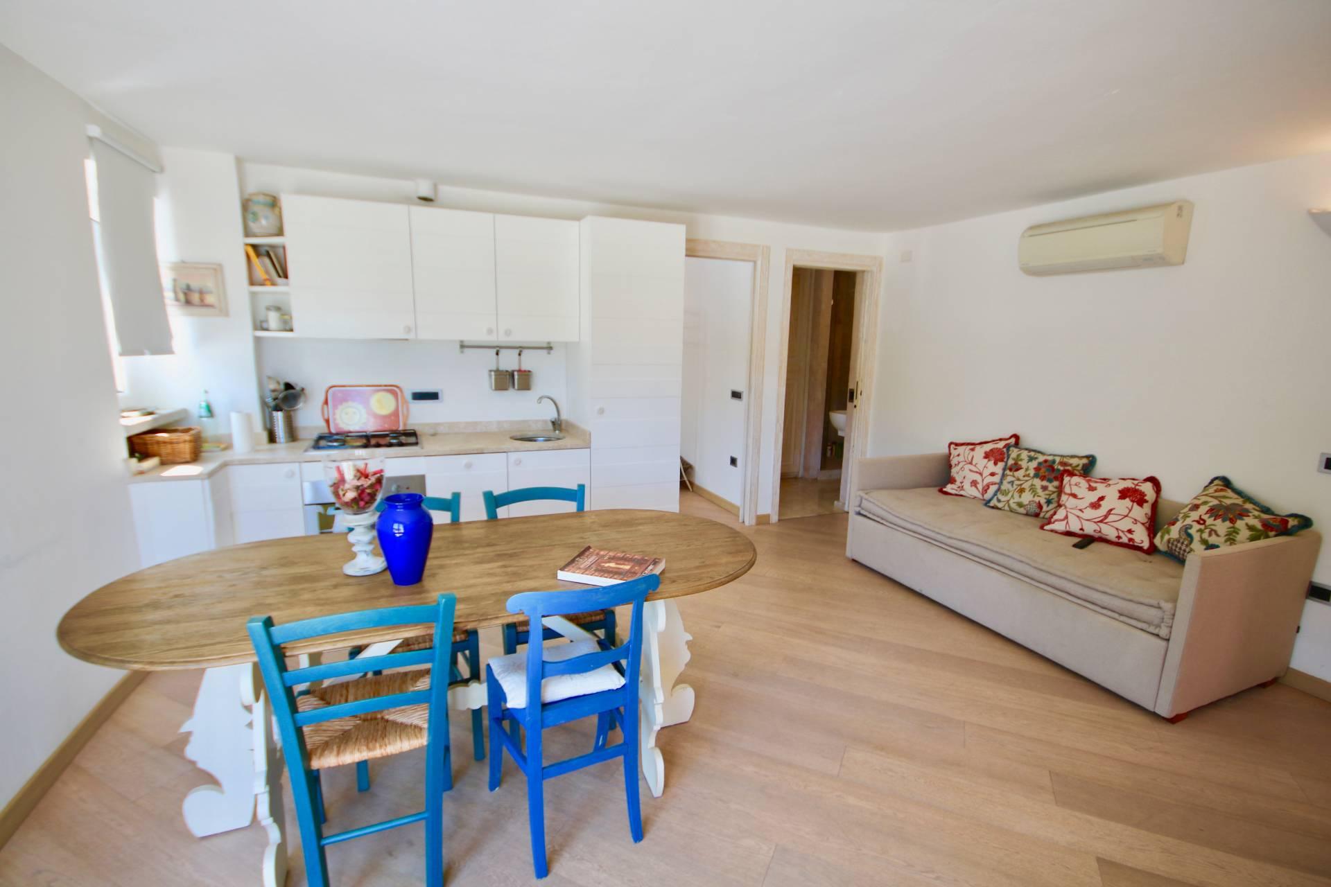 Appartamento in vendita a Arzachena - Porto Cervo, 3 locali, zona Località: PortoCervo, prezzo € 580.000 | PortaleAgenzieImmobiliari.it