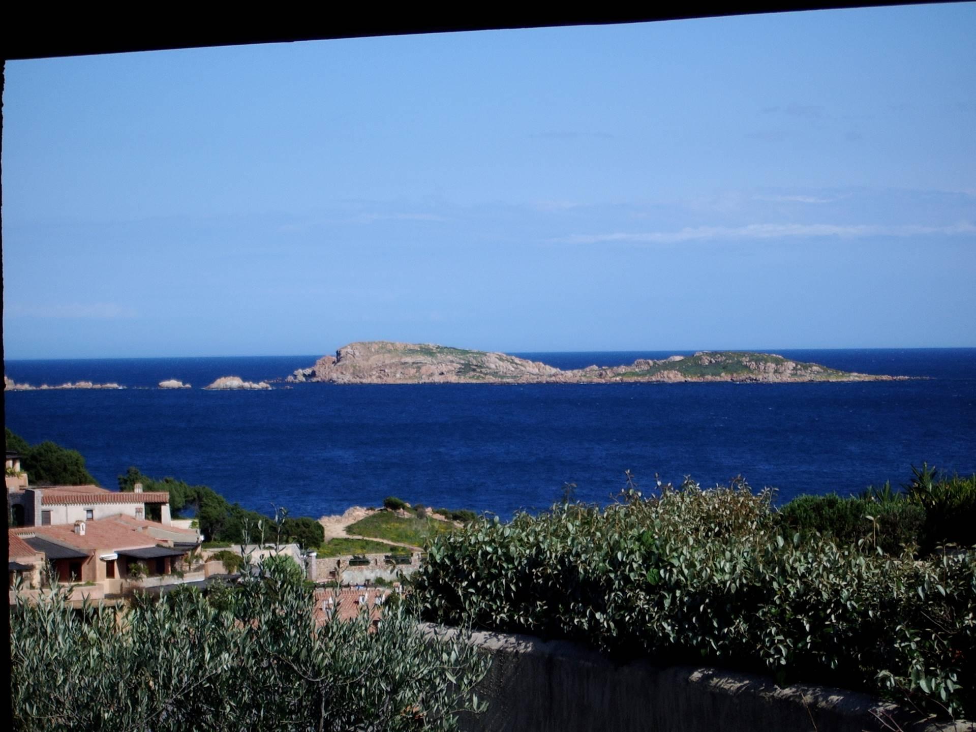 Appartamento in vendita a Arzachena - Porto Cervo, 3 locali, zona Località: PortoCervo, prezzo € 600.000 | PortaleAgenzieImmobiliari.it